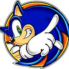 Sonicblueknight