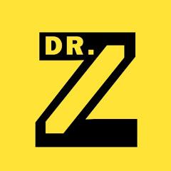 Dr. Zarky