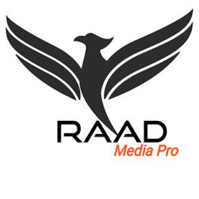 Raad Media