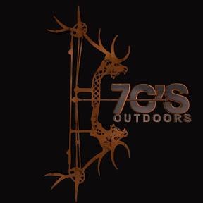 7C's Outdoors