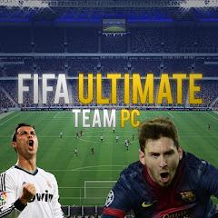 Fifa Ultimate Team PC