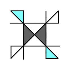 コン\X6319