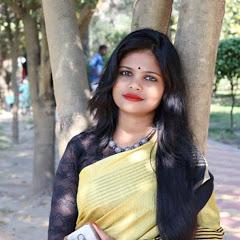 Aparna Official