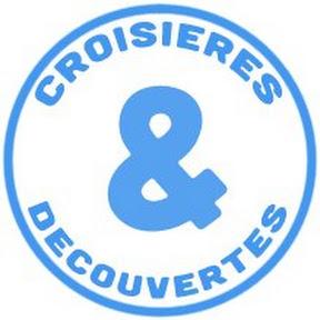 Croisières et Découvertes - Documentaires