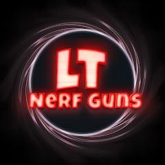 LT Nerf Guns