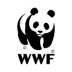 WWF-Australia