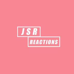 JSR Reactions