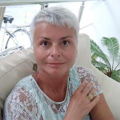 Ольга Липатова ЖИЗНЬ КАК ПУТЕШЕСТВИЕ