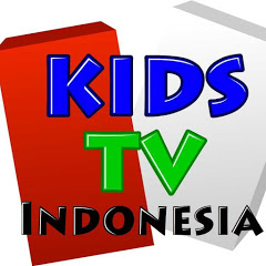 Kids Tv Indonesia - kartun & lagu anak anak