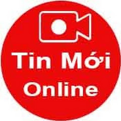 Tin Mới Online