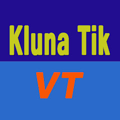 Kluna Tik VT
