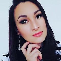 Fabby Araujo