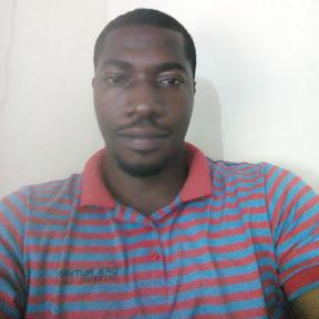 William Djokoto