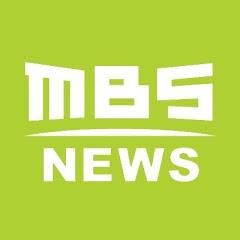 MBS NEWS