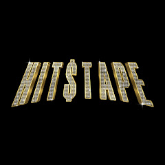 HITSTAPE _