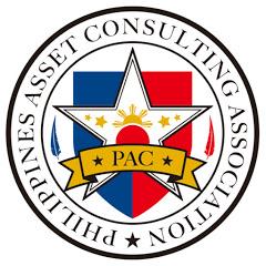 一般社団法人フィリピン・アセットコンサルティング