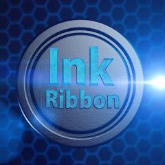 Ink Ribbon