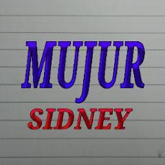 MUJUR SIDNEY
