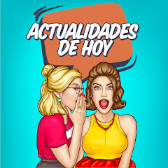 Actualidades de HOY