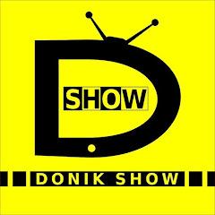 DONIK SHOW