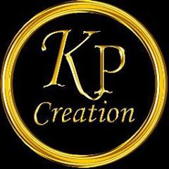 KP Creation - WhatsApp Status