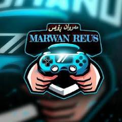 Marwan Reus