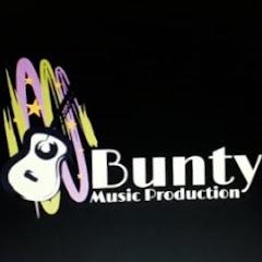 BUNTY MUSIC PRODUCTION