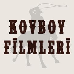 Kovboy Filmleri