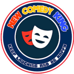 NEW COMEDY KING