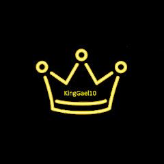 KingGael10