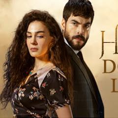 Hercai Capitulo Español HD