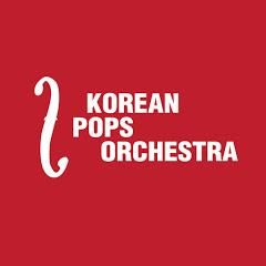 Korean Pops Orchestra
