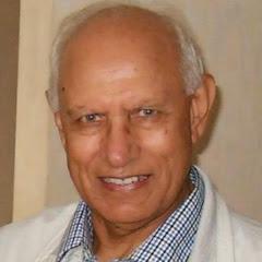mahsil khan khalil