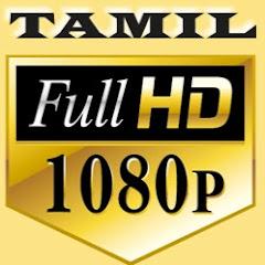Full HD Tamil
