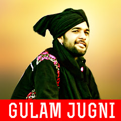 Sai Gulam Jugni