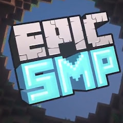 Epic SMP Club