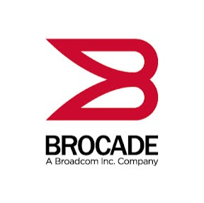 Brocade, a Broadcom Inc. Company