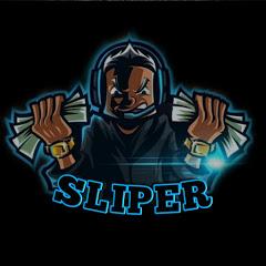 Sliper GR