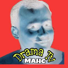 Mahc Drama Tv