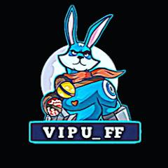 VIPU GAMER