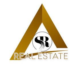 SR real estate