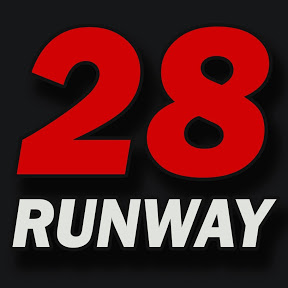 Runway28 Aviation Videos