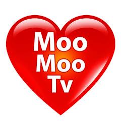 Moo Moo Tv - Chocolates