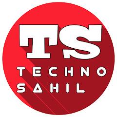 Techno Sahil