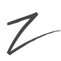 Zoetic Movement
