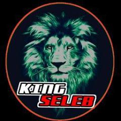 KING SELEB