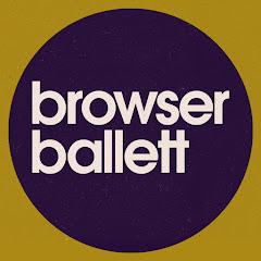 Browser Ballett