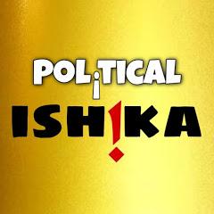 Political Ishika