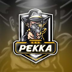 iM Pekka