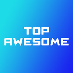Top Awesome